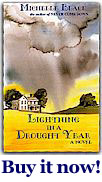 Lightning in a Drought Year
