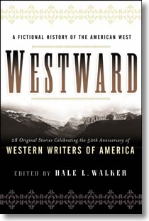 WESTWARD: A fictional history of the American West